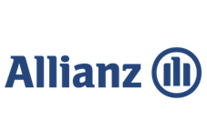Allianz Risk Consulting GmbH
