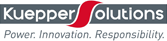 Kueppers Solutions GmbH