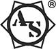 AS - ARNHOLD - GmbH