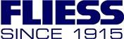 Hermann Fliess & Co. GmbH