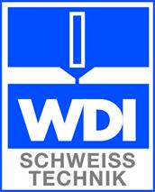 Westfälische Drahtindusrie GmbH