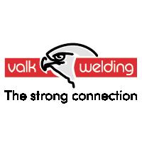 Valk Welding B. V.