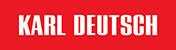 KARL DEUTSCH Prüf- und Messgerätebau GmbH + Co. KG