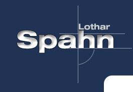 Lothar Spahn Konstruktionsbüro