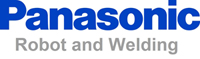 Panasonic Automotive & Industrial Systems Europe GmbH