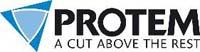 PROTEM GmbH