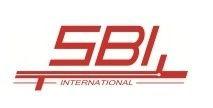 SBI Produktion techn. Anlagen