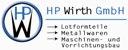 H.P. Wirth GmbH