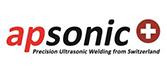 apsonic GmbH