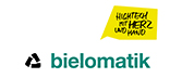 bielomatik Leuze GmbH & Co. KG