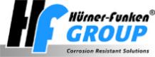 Hürner-Funken GmbH