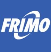 FRIMO Technology GmbH