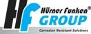Hürner-Funken Systemtechnik GmbH