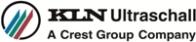 KLN Ultraschall AG