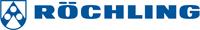 Röchling Engineering Plastics SE & Co. KG
