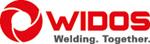WIDOS Wilhelm Dommer Söhne GmbH