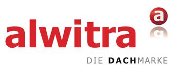 alwitra GmbH & Co. KG