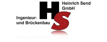 Heinrich Send GmbH