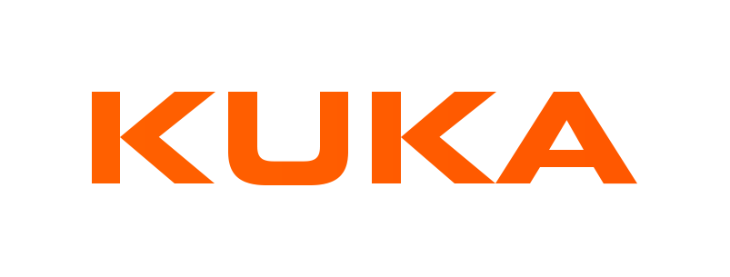 KUKA Industries GmbH & Co. KG