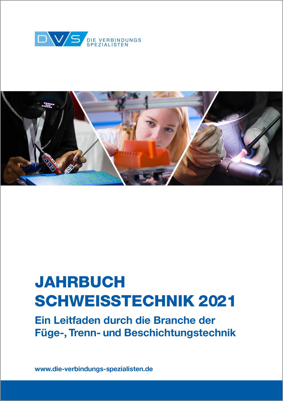 AZ_Jahrbuch_2021_Titel_mit_Rahmen5f9bb49a24fc9