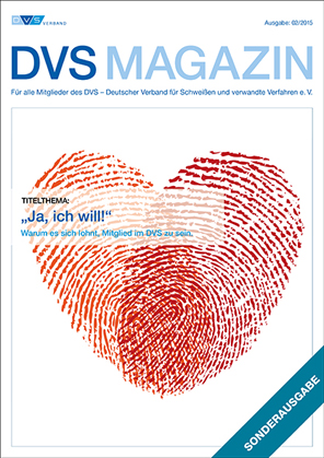 DVS_Magazin