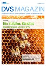 DVS_Magazin_03_2016_150x212px