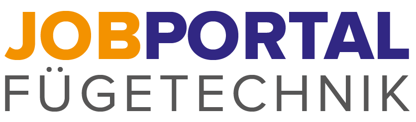 JobPortal_Logo