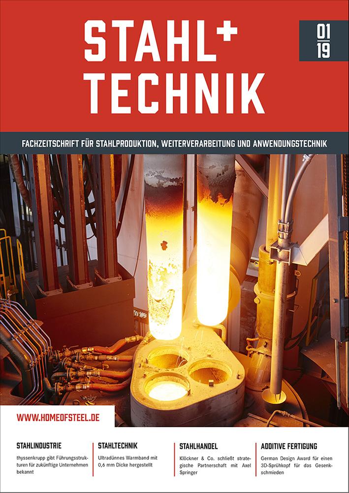 Stahl-und-Technik_Titelbild_DE5c77baae4a4f8