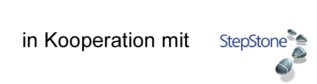 in-Kooperation-mit