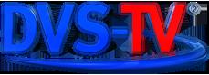 logo_dvs-tv