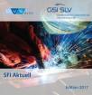 SFI-Aktuell 2017 Update auf CD-ROM