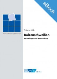 E-Book: Bolzenschweißen