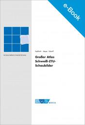 E-Book Großer Atlas Schweiß-ZTU-Schaubilder