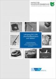 Lehrgang DVS 2290 Kunststofflaminieren und -kleben