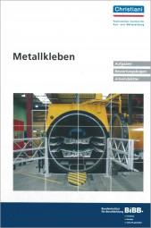 Metallkleben Aufgaben, Bewertungsbogen, Arbeitsblätter