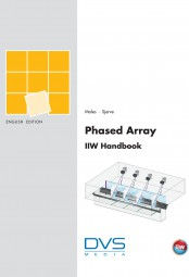 Phased Array IIW Handbook
