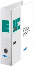 Ergebnisse aus den Arbeitsgruppen der Sondertagungen 2010-2013 Schweißen im Anlagen- und Behälterbau