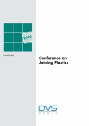 Conference on Joining Plastics