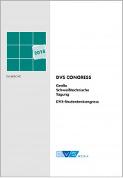 DVS CONGRESS 2018