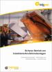 Sicherer Betrieb von Induktionsofen-Schmelzanlagen / Sonderpreis für VDG/BDG-Mitglieder: 49,00 Euro
