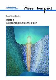 Elektronenstrahltechnologien