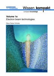 Electron beam technologies
