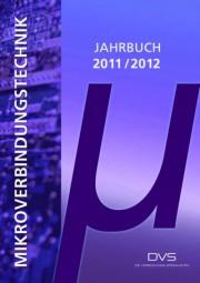 Jahrbuch Mikroverbindungstechnik 2011/2012