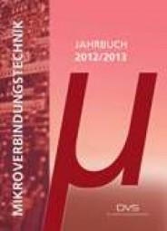 Jahrbuch Mikroverbindungstechnik 2012/2013