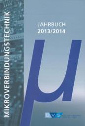 Jahrbuch Mikroverbindungstechnik 2013/2014