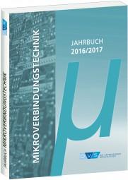 Jahrbuch Mikroverbindungstechnik 2016/2017