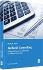 Gießerei-Controlling Erfolgsfaktoren von Gießereien und deren Steuerung