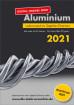 Aluminium Suppliers Directory 2021
