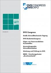 DVS Congress 2015