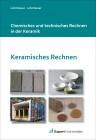 Chemisches und technisches Rechnen